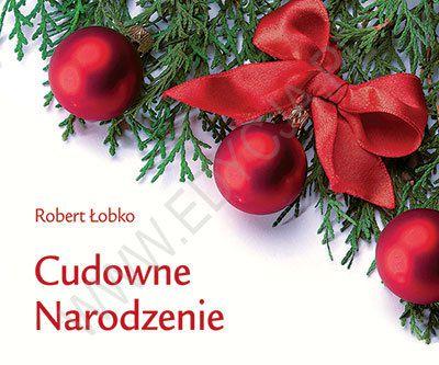 Cudowne Narodzenie. Perełka 170